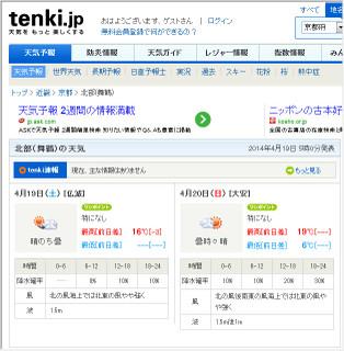 140419_kosuikkuritukyotohokubu