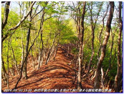140503_04_mikunitoge_hyakurigatake_