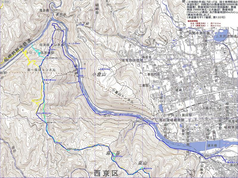140525_1_funabikimiti_arashiyamajyu