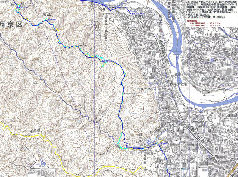 140525_2_funabikimiti_arashiyamajyu