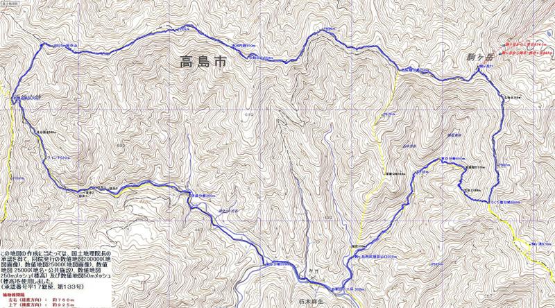 140615t_kijiyamatoge_komagatake