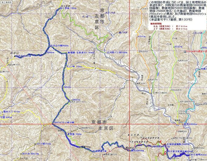 140813_sasaritoge_kinukakesaka_in_2