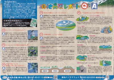 140806_tugaikeshizenen_map3