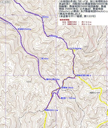 141005_2_takejidani_kumotoriyama_ko