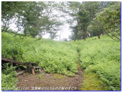 140727_takejidani_kumotoriyama_ko_2