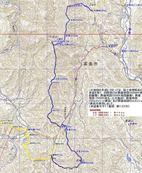 141019_nishimineyama_sakuratoge_n_2
