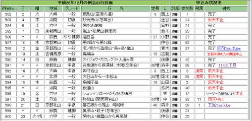 141218_sankokeikaku1412