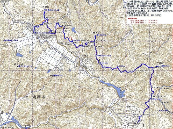 150315t_mitudukoyama_hoshitoge_tito