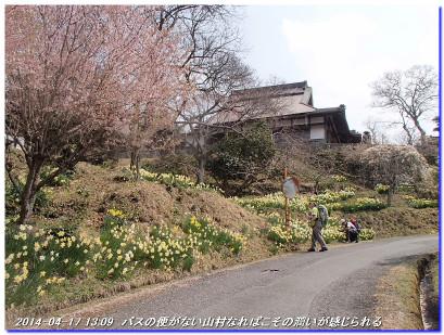 140417_buturyuji_saburogatake_132