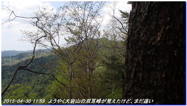 150430_ebisaka_ooiwayama_hijitani_6