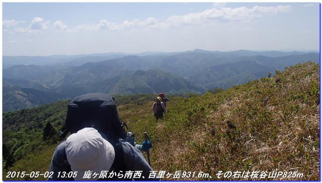 150502_03_sugiyama_bunagatake_wasad