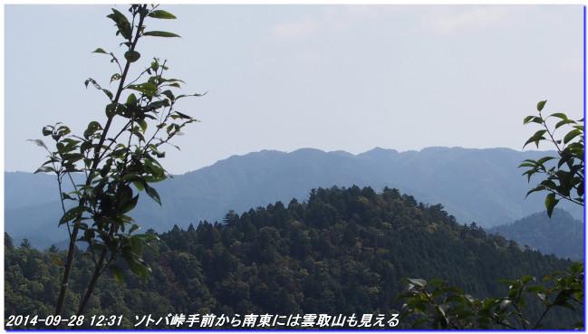140928_sotobatoge_kamosedaniyama_02