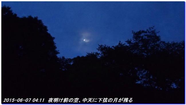150606_07_takitaniyama_oomikageya_6