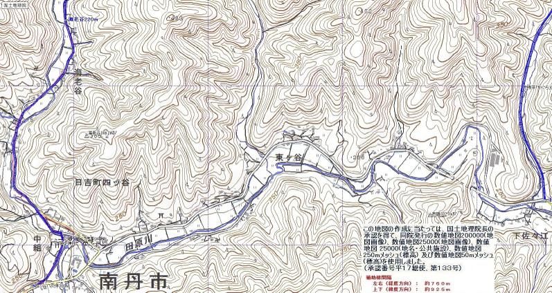 150723_2_kagurasaka_kamanuka_ebisak