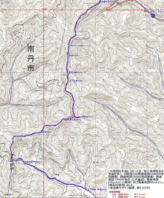 150813_2_ogatoge_fukamitoge_titanit