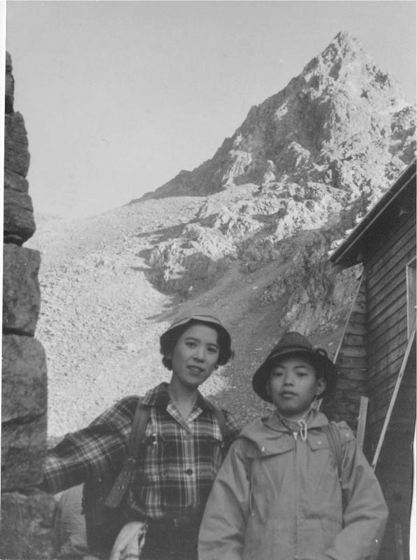19580811_yarigatake