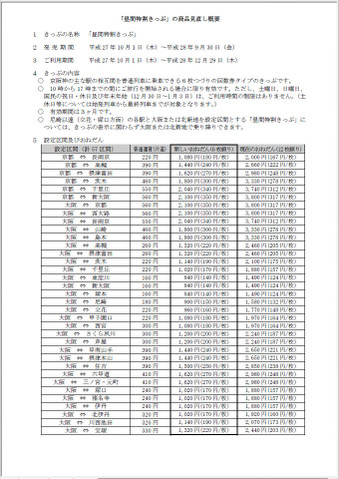 151001_jr_hirutoku_1