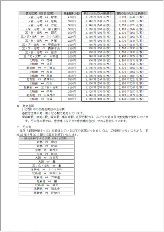 151001_jr_hirutoku_2