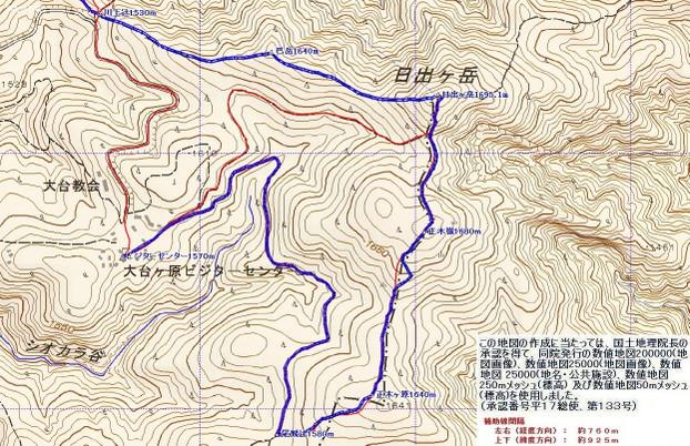 151012_2_sandukootiyama_hinodegatak