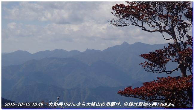 151012_sandukoutiyama_hidegatake_04