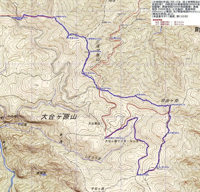 151012t_sandukoutiyama_hidegatake