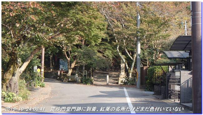 151024_yamashina_daimonjiyama_01