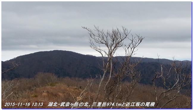 1511016_misakatoge_hokokubunagata_6