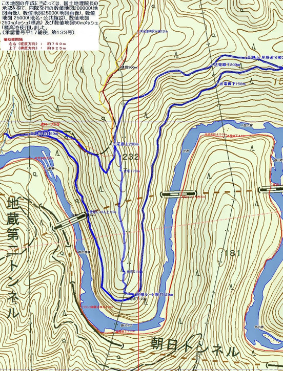 151206t2_hodukyo_ukairokakunin