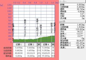 151213_hodukyo_ukairodanmen