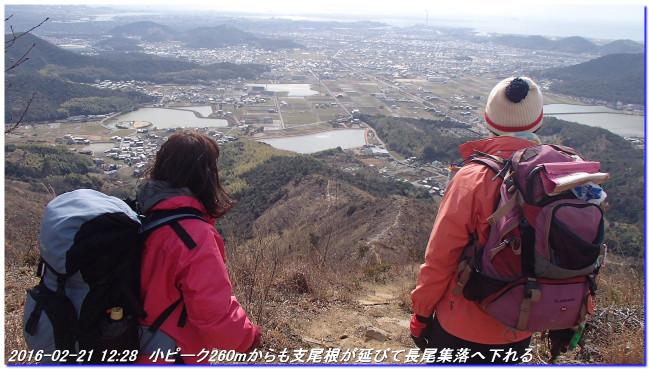 160221_hyakkeniwa_takamikurayama__5