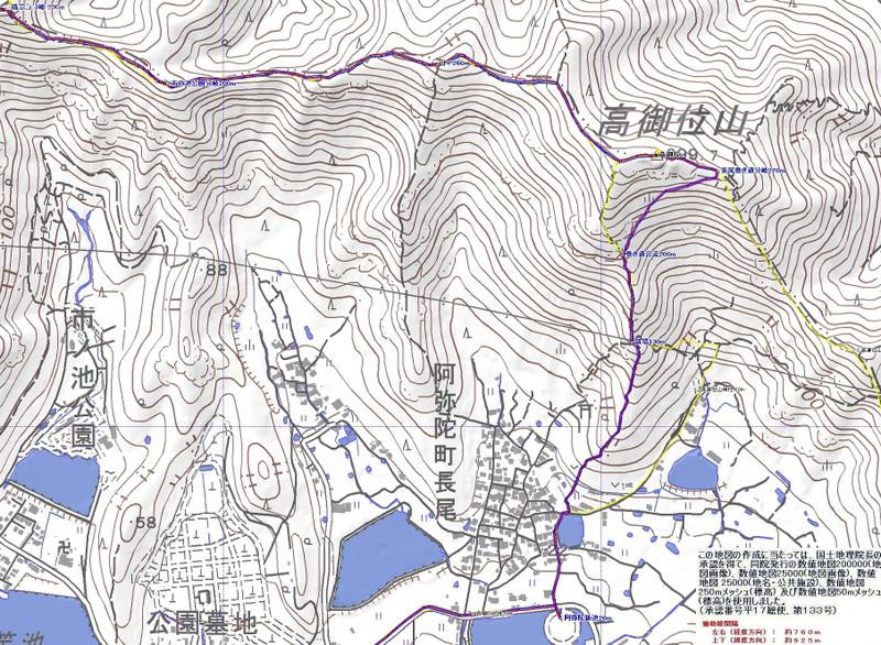160305_2_hyakkeniwa_takamikurayama