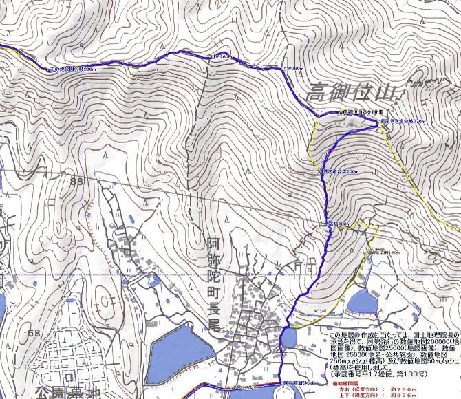 160305t2_hyakkeniwa_takamikurayama