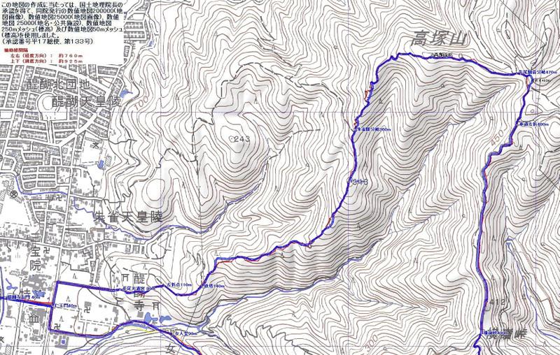 160320t2_kamidaigo_takatukayama