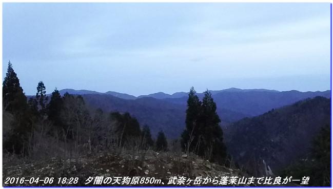 160406_07_koundoyama_sangokudake_17