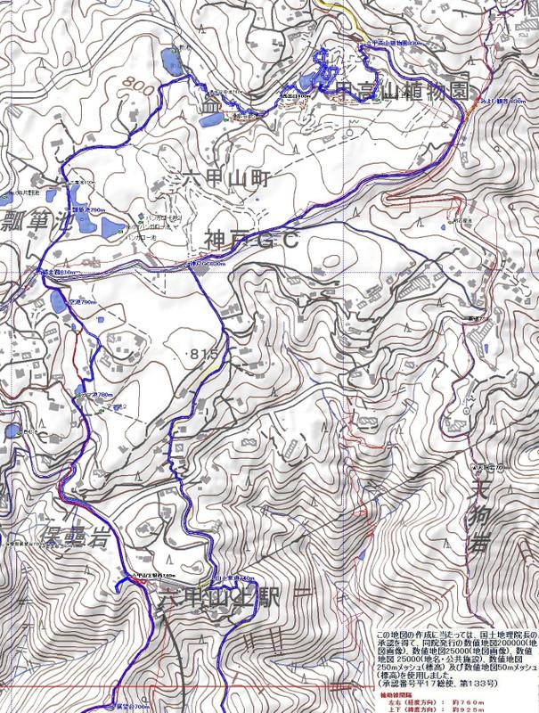 160416t2_uzumoridai_rokkokouzansyok