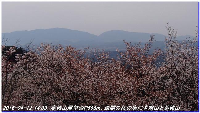160412_seireinotaki_aonegamine_yo_2
