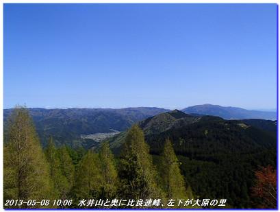 0505_0910_1305_hieizan_01