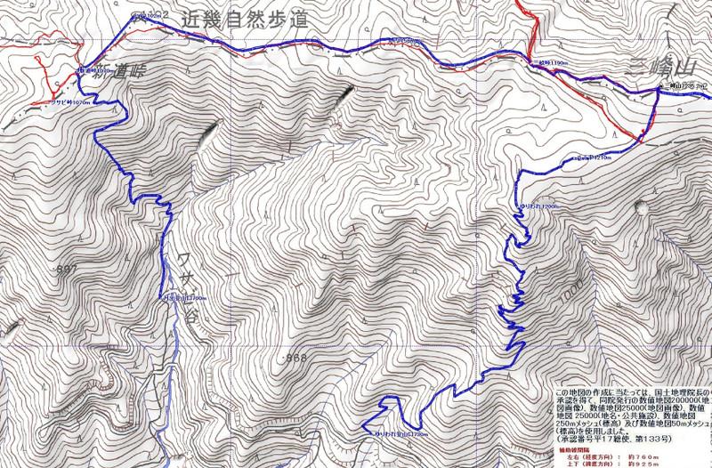 160522_2_miuneyama_hirakuramine