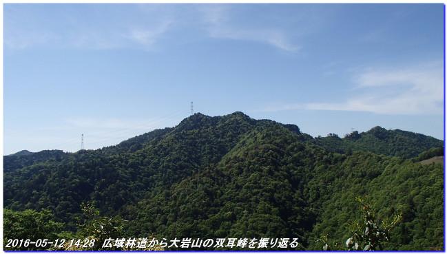 160512_ooiwayama_okuyama08