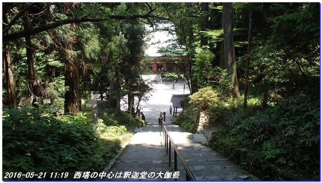 160521_daihiei_yokawagoe_03