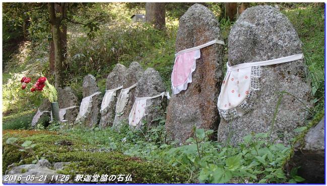 160521_daihiei_yokawagoe_04
