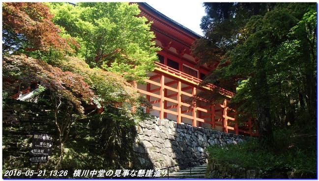 160521_daihiei_yokawagoe_05