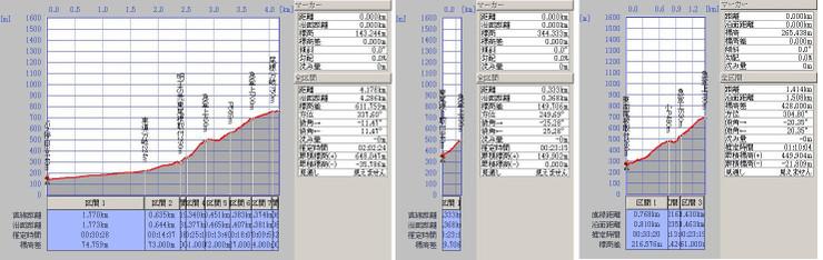 160621_22_meiounohage_higashione12_