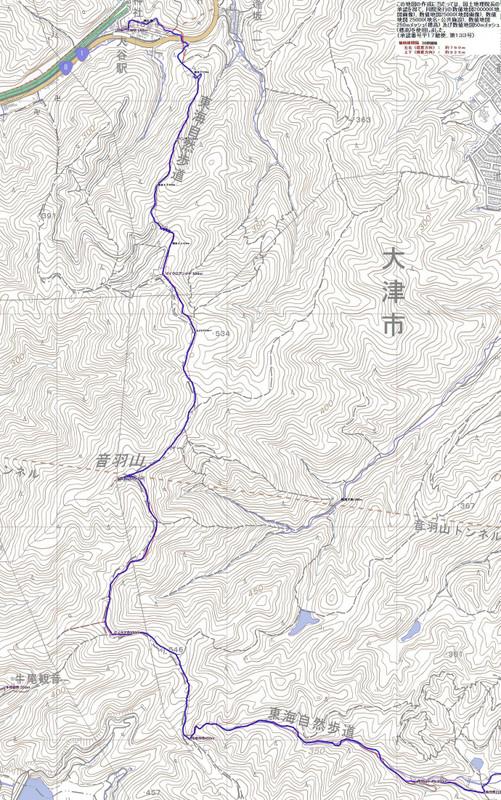 160702t1_otowayama_genjyuan