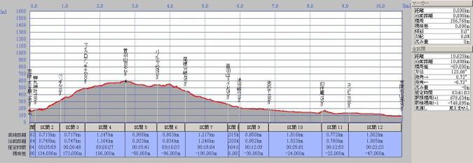 160702_otowayama_genjyuandanmen
