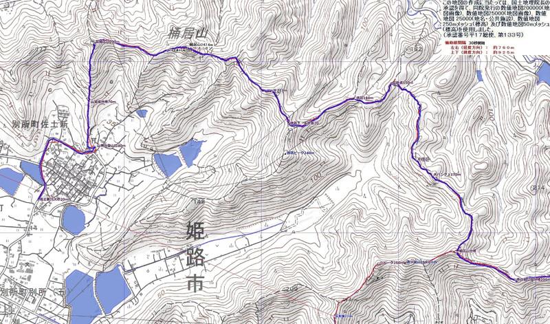 160723t1_okesueyama_takamikurayama