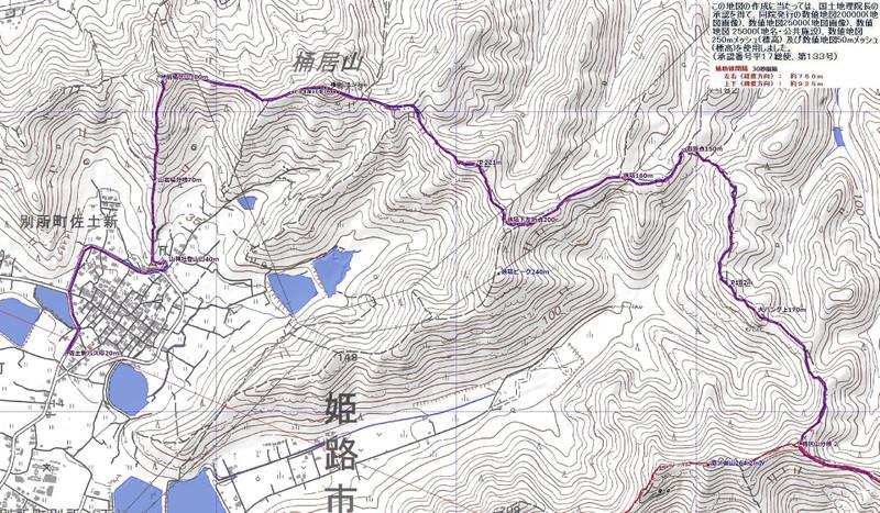 160806_1_okesueyama_takamikurayama