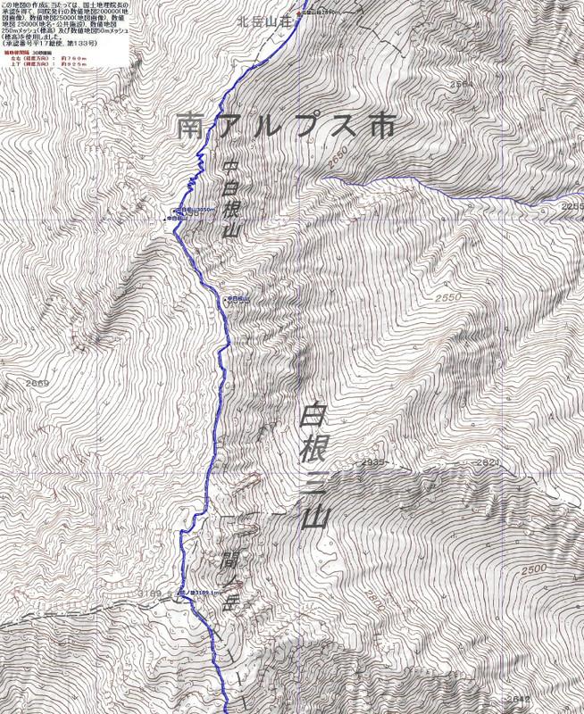 160812_1_ainodake_notoridake_daimon