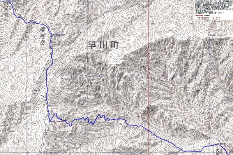 160812_3_ainodake_notoridake_daimon