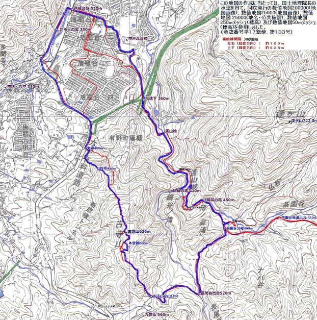 160820_hozankyo_furuderayama
